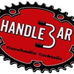 HandleBar2